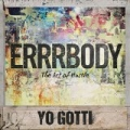 Errrbody [Explicit] by Yo Gotti