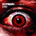 Nervous by DJ Fresh