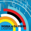 Lassitude by Various artists
