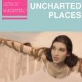Uncharted Places by Alyson Greenfield