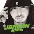 Ay Vamos by J. Balvin