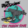 This Freakin Song [Clean] by The Janoskians