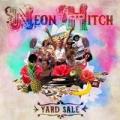 Yard Sale (Radio Edit) by Neon Hitch