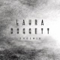 Phoenix by Laura Doggett