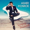 Lonely Island by Asher Monroe