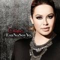Esa No Soy Yo by Chiquis