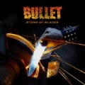 Storm of Blades by Bullet