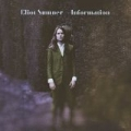 Information by Eliot Sumner