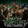 Shell Shocked (feat. Kill The Noise & Madsonik by Wiz Khalifa & Ty Dolla $ign Juicy J
