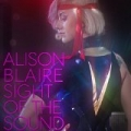 Sight of the Sound (feat. Gentry Roth, Taiwo Heard & Arvin Bautista) by Alison Blaire