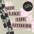 Not Like the Others by Zulu Pearls