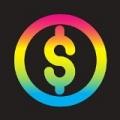 ($) Coinz Remixz by New Beat Fund