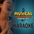 True Love (Originally Performed by Elton John & Kiki Dee) [Karaoke Version] by Musical Creations Karaoke
