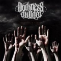 Written in Blood by Darkness Divided