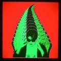 Mumbo Jumbo by Green Gerry