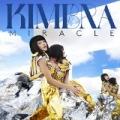 Miracle by Kimbra