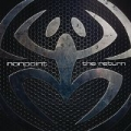 The Return [Explicit] [+video] by Nonpoint