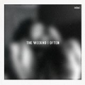 Often [Explicit] by The Weeknd