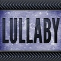 Lullaby (Originally Performed by Professor Green and Tori Kelly) by Titan Tunes