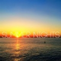 Summer Nights (Original Mix) by Kaskade and The Brocks
