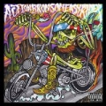 Easy Rider [Explicit] by Action Bronson