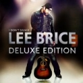 I Don't Dance [Deluxe Edition] by Lee Brice
