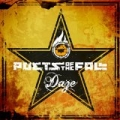 Daze by Poets Of The Fall