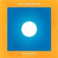 Sunlight (feat. Years and Years) [Radio Edit] by The Magician