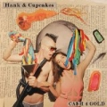 Cash 4 Gold by Hank & Cupcakes