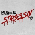 Stressin by Fat Joe & Jlo