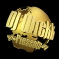 Rick James (feat. Keyshia Cole) [Official Wrekkage] by DJ Wrekk