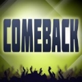 Comeback (Originally Performed by Ella Eyre) by Hit Repeat