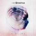 Circles by I See Monstas