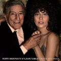 Cheek To Cheek (Deluxe) by Tony Bennett and Lady Gaga
