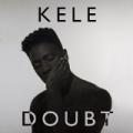Doubt by Kele