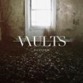 Lifespan by Vaults