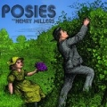 Posies by The Henry Millers