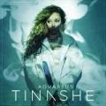 Aquarius [Explicit] by Tinashe