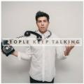 People Keep Talking [Clean] by Hoodie Allen