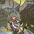 Bizarre Ride II The Pharcyde [Explicit] by The Pharcyde