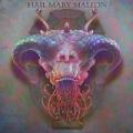 Bestiary (Bonus Track Version) [Explicit] [+digital booklet] by Hail Mary Mallon