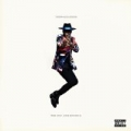 Tribe (feat. Jesse Boykins III) [Explicit] by Theophilus London