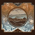 The Day's War by Lonely The Brave