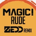 Rude by Magic!