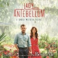I Did With You by Lady Antebellum