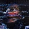 Human Sadness [Explicit] by Julian Casablancas+The Voidz