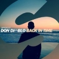Back In Time by Don Diablo