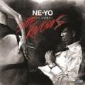 She Knows [Explicit] by Ne-Yo