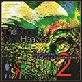 Elephantitis 2: The Funk + House Remixes by The Brand New Heavies