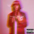 Cash Money [Explicit] by Mike Zombie